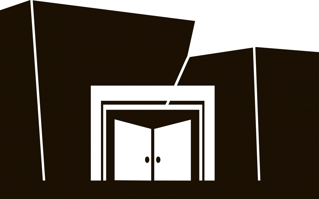 THE NINTH OUTLET