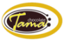 Tama Cokelat