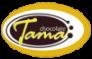 Tama Cokelat
